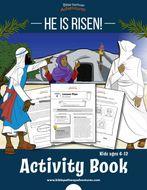 He-is-Risen-Activity-Book.pdf