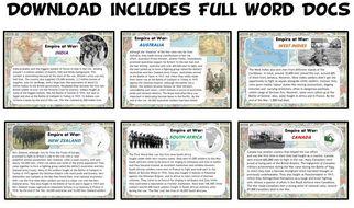 Empire-WW1-Info-Cards-(Word).docx