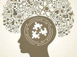 IB Psychology Cognitive Processing