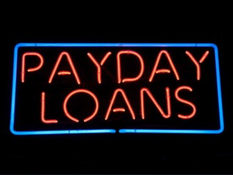 Payday loans bloomington mn photo 8