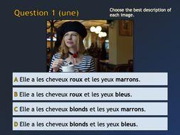Quiz_2019_French_KS3_EN.pptx