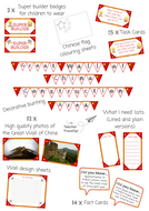 Great-Wall-of-China-Role-Play-Construction-Pack-(Chinese-New-Year).pdf