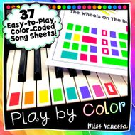 Play-by-Color-37-Color-Coded-Song-Sheets-TES.pdf