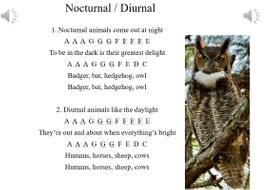 7.-Nocturnal-Diurnal---vocal.mp3
