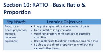 Section-10-Basic-ratio-and-proportion.pdf