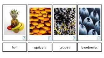 Fruit.pdf