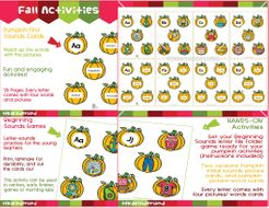 Fall-Literacy-Center-Activities_Pumpkin-Beginning-Sounds_by-tekakinderland.pdf