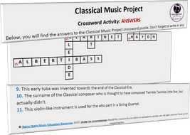 Y7-9-Classical-Music-Project-Crossword-Activity-ANSWERS.pdf