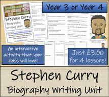 Biography-Writing-Unit---Stephen-Curry.pdf