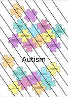Puzzle-RA-Autism.pdf