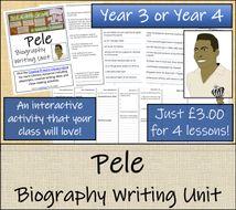TES-Biography-Writing-Unit---Pele.pdf