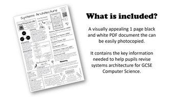 Systems-Architecture.pdf