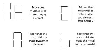 Symbols-Challenge.pdf