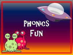 phonics-fun.pptx