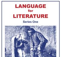 Language-for-Literature-Series-One.pdf