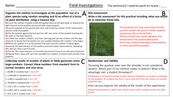 Field-Investigation-Required-Practical-Method-Student-Sheet.pdf