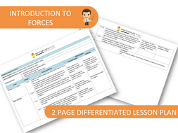 Introduction-to-Forces-Lesson-Plan.pdf