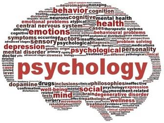 CIE Psychology 9990 AS Level Paper 1 Model Paper