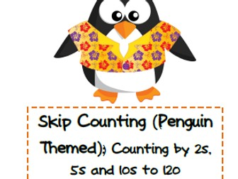 Halloween Preschool Worksheets Word Search Tes Resources Subject Verb Agreement Worksheets For Grade 4 Word with Word Worksheets For Kindergarten Skip Counting Penguin Themed Counting By S S And S To  Convert Mixed Numbers To Improper Fractions Worksheet Pdf