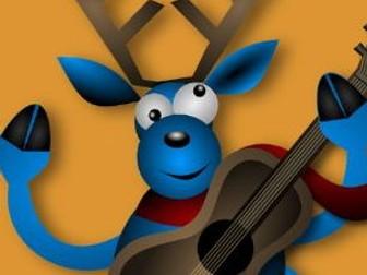 Christmas Ditloids #1