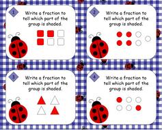 Identifying-fractions-of-a-set-ladybug-TES.pdf