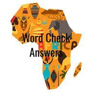 Act-8b-No1-Ladies-DA-Word-Check-ANSWERS.pdf