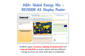 AQA-energy-mix-revision-a3-sheet.pptx