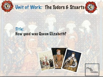 does queen mary tudor really deserve Mary tudor (queen of france and d of suffolk) la volenté de dieu me suffit (the will of god is sufficient for me) born: 18 mar 1496, richmond palace, england.