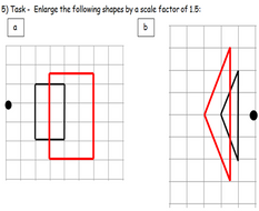 KS3-ENLARGEMENTS-BY-SCALE-FACTORS-ANSWERS.pdf