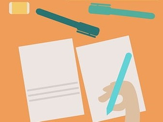 German Worksheets for Beginners ~ Deutsch for Anfänger