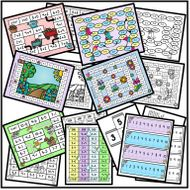 spring-addition-and-subtraction-games-FLAT.pdf