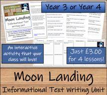 Informational-Text-Unit---Moon-Landing.pdf