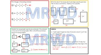 Dividing-Fractions-ANSWERS-(LA).pdf