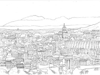 Settlements: Cities; Tbilisi
