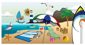 La-playa-desafio-de-vocabulario.docx