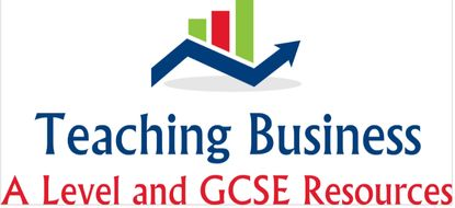 AQA A Level Business UNIT 8 - Choosing Strategic Direction