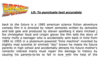 Punctuate-Back-to-the-Future-text.pdf