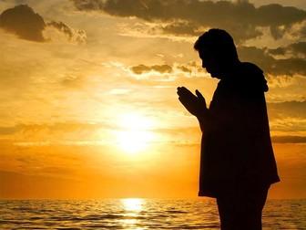 Religious Experiences (WJEC A Level Religious Studies)