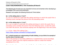 ANSWERS-Class-Task-2-Film-Vocabulary---Research.pdf