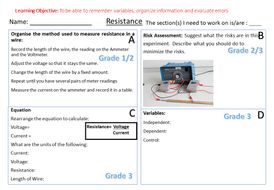 I-V-Characteristics-Required-Practical-Graded-with-Answers.pdf