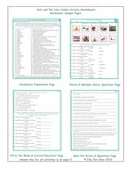 Pets-and-Pet-Care-Combo-Activity-Worksheets.pdf
