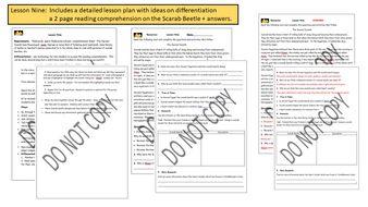 Lesson-NineLessonPlanandResources.pdf