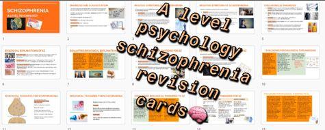 Psych-Schizophrenia.pdf