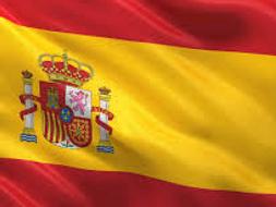 Spanish A Level Subjunctive resource bundle (10 resource packs)