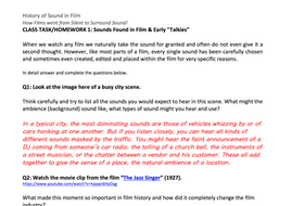 ANSWERS-Class-Task-1-Sounds-Found-in-Film---Early--talkies-.pdf