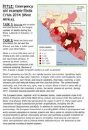 Ebola---Emergency-aid-example.docx