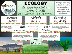 ecology-vocab-cards.pdf