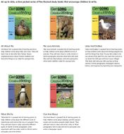 Guinea-Pig-Education-Catalogue.pdf