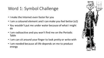 Who-has-completed-what-challenge.docx