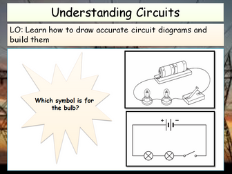 ks3 electricity unit by cengiz8849 teaching resources tes